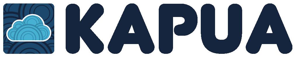 Kapua - Digitalisering van administratie
